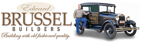 Edward Brussel Builders